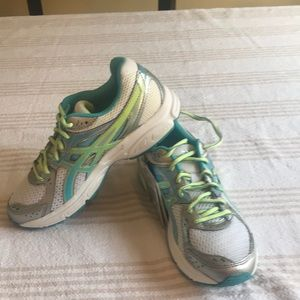 ASICS Women's sneakers